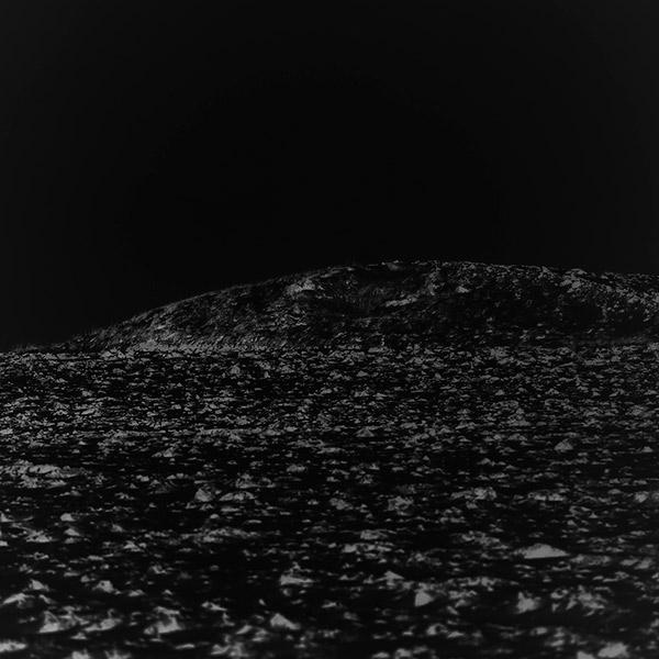 6_da-dark